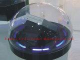 Présentoir de téléphone portable de Mobilphone (XBL6003)