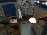 IGBT Baugruppen-Überschallfrequenz-Induktions-Heizungs-Maschine für Schmieden
