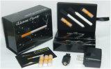 [س] [روهس] 2 جزء سيجارة إلكترونيّة ([سج407])
