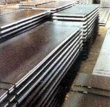 Stahlplatten (AH32 DH32)