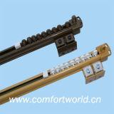 M日本の標準Flexableの柵(SHFJ00438)