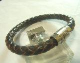 Armband (B023)