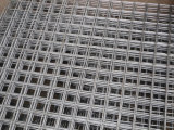 鋼鉄によって溶接される金網(XY-012)