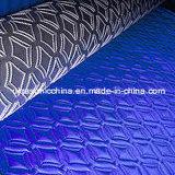 Quilting ultrasonico Machine per Bedding Cover (CE diplomato)