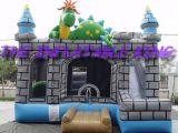 爆発の城(3IN1-F)