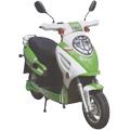 Moto électrique (SW0001)