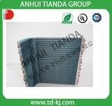 Fabricante da bobina do Condensador do Ar Condicionado