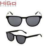 Acetaat en de Hoogste Nieuwe Zonnebril van de Dames en van de Heren van de Goede Kwaliteit