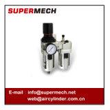 SMC AC3010 4010 de van de Bron lucht Eenheid Fr van de Behandeling. L