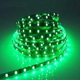 Zigzag High CRI90 2835 60LEDs Ultra Thin S Type LED Strip