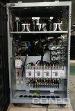 Prt-100kVA (3: 3) 산업 급료 온라인 저주파 UPS (변압기 기초)