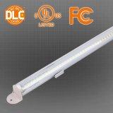 170lm/W LED com certificação UL/cUL kit de aprimoramento para o LED Troffer