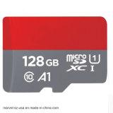 Хороший Quanlity карту памяти с высокой скоростью класса10 2 Гб/4 Гб/16 Гб/32 Гб/128 ГБ
