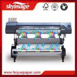 Taglierina della stampante di getto di inchiostro di Gran-Formato di Roland Vs-300I/Vs640I