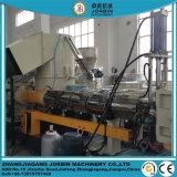 Pellicola del PE che ricicla la macchina dell'espulsione della pellicola dell'espulsione Machine/PP