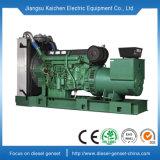 Hot Sale alimenté par diesel 25KVA Diesel Generator pour station d'alimentation