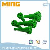 precio de fábrica Mdhm120-381 DTH bit para la perforación de piedra
