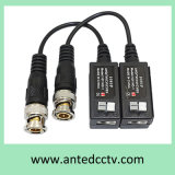 Video Balun passivo HD Cvi Tvi Ahd CVBS per la trasmissione del CCTV