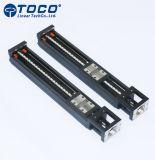 높은 정밀도 선형 운동 모듈 CNC 기계장치 선형 가로장