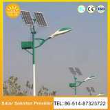 1つの太陽街灯のすべてようにH1a1新製品