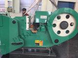 J23-25穿孔機機械、通常の穿孔器出版物、力出版物