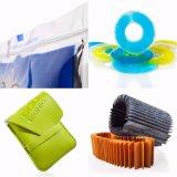 Haute fréquence de la machine de soudage plastique gonflables pour sac de couchage