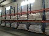 Production professionnelle et la vente d'antioxydant BHT