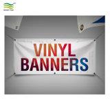 Custom & Vinyl Textil Impresión En PVC flexible el banner del Pabellón de Deportes