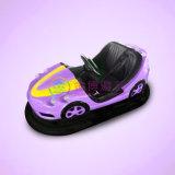 Los neumáticos de coches de parachoques Dodgem/ Parque de Atracciones coche paragolpes