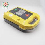Sy-C025 Première aide de l'hôpital Défibrillateur Automatisé Externe AED AED
