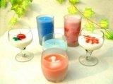 La verrerie Candle (TW-GC001)