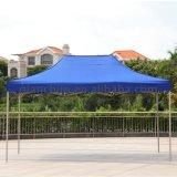 tenda piegante della spiaggia esterna della strumentazione della fiera commerciale di 3X4.5m