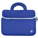 Nouveau Hot sacoche pour ordinateur portable sacoche pour ordinateur en néoprène avec logo imprimé