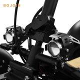 6000W Big Electric ATV Quads, scooter électrique de la Chine Le commerce de gros