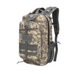 Водонепроницаемый для использования вне помещений поездки спортивные военных нас тактических нас тактический рюкзак сумка