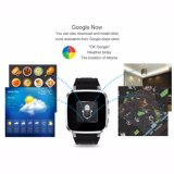 reloj elegante del sistema androide de 3G WCDMA WiFi (N8)
