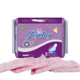 China mejores pastillas de damas toallas sanitarias femeninas Super Dry