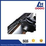 Catena di sollevamento saldata dell'acciaio legato DIN5687-80