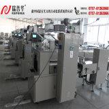 Automatische van de Staaf Cear het Voeden en van de Verpakking Machine