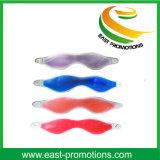 Masque personnalisé de haute qualité pour dormir le gel