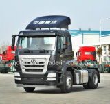 Camion del trattore del nuovo modello HOHAN 4X2 di SINOTRUK
