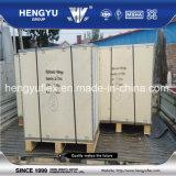 Garnitures 1404 hydrauliques d'acier inoxydable de garnitures d'émerillon de pipe de Npsm pour le système portatif d'eau propre