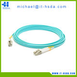 Câble premier de Qk732A Qk733A Qk734A Qk735A Qk736A Qk737A Flex LC/LC Om4 2f pour Hpe