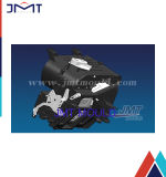 Modelagem por injeção plástica da ATAC do carro de Jmt da alta qualidade