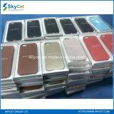 Cas initiaux en gros de téléphone mobile de qualité pour l'iPhone 6/6p/6s/6sp/7/7p