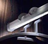 Interruptor del sensor de PIR de la luz del LED