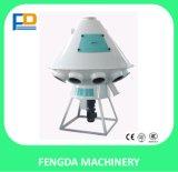 Distribuidor giratório do controle do auto (TFPX. 14-D219) para a máquina da alimentação animal