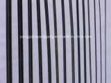 Гибкии валы Jyg высокуглеродистые стальные