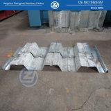 Decking d'étage formant la machine (YX64-305-915)