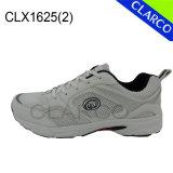 Тенниса спортов хорошего качества ботинки Unisex идущие